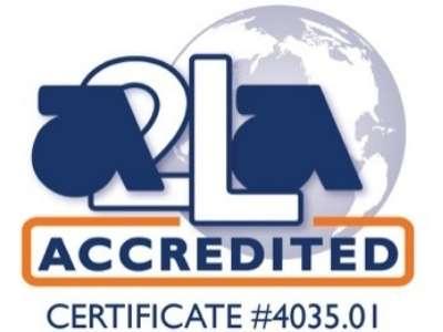 2L Accredited
