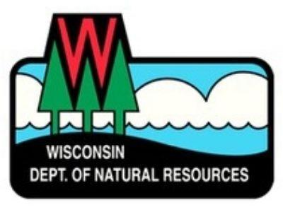 WI Dept of Natural Resources Logo